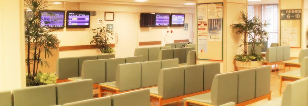 大学 静岡 順天堂 病院 順天堂大学病院と県立がんセンターどちらを選びますか?